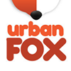 Urban Fox NZ