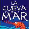 La Cueva del Mar (Pagina Oficial)