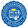 Colegio Puertorriqueño de Niñas