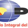Desarrollo Integral del Sur, Inc. (DISUR)
