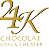 24 K Cafe