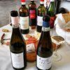 Azienda vitivinicola Gianni Doglia