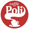 CAFFE' POLI SRL - CASTEL BOLOGNESE (RA)