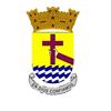 Municipio de Peñuelas