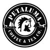 Petaluma Coffee & Tea Co.