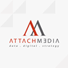 Attachmedia