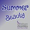 Esteban Montes Hair Care & Spa thumb