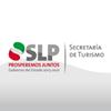 Secretaría de Turismo SLP