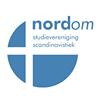 Studievereniging Nordom