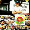 Spicy People Food Truck