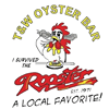 T & W Oyster Bar