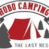 Camping Hobo