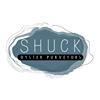 SHUCK