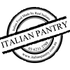 The Italian Pantry- Hobart