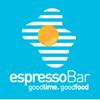 """אספרסו בר ראשל""""צ - Espresso Bar"""