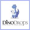 Dinodrops