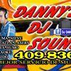 Danny Dj & Dj Sign