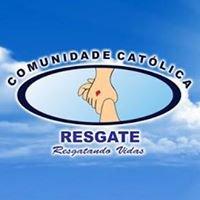 Comunidade Católica Resgate