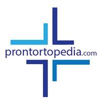 prontortopedia.com