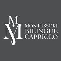 Montessori Capriolo