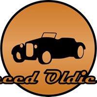 Speed Oldie's
