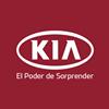 KIA Motors Bolivia