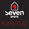 Seven Spot Καρδιτσας