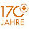 Wiener Tierschutzverein (WTV)