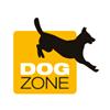 Dogzone Wien