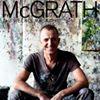 McGrath Neutral Bay