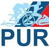 Triatlon de Puerto Rico