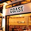 Coast Restaurant & Bar
