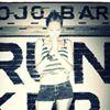 Dojo Bar, Koh Phi Phi