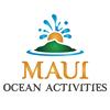 Maui Ocean Activities