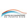 Centro de Convenciones de Puerto Rico