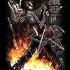 Mad Metal Management