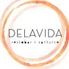 Delavida Restobar