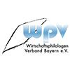 Wirtschaftsphilologen Verband Bayern