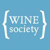 Sydney University Wine Society