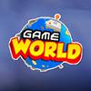 Game World thumb