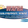 Wassersport Franz