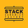 Stack Sandwich Factory