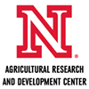 UNL Eastern Nebraska Research & Extension