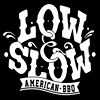 Low & Slow American BBQ