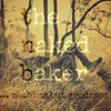 The Naked Baker Cafe