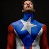 Orgullo Puertorriqueño thumb