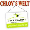 Tierträume Chloyswelt Onlineshop & Futtergarage