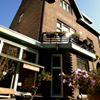 Villa Warempel Valkenburg