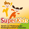 SuperKids.at