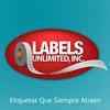 Labels Unlimited, Inc.